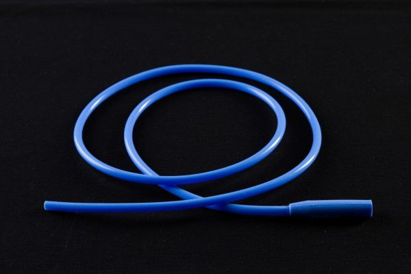 The Blue Boa 42 Inch Dental Suction Tubing
