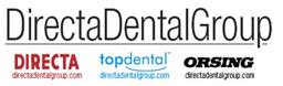 Direct Dental Group Endorsed